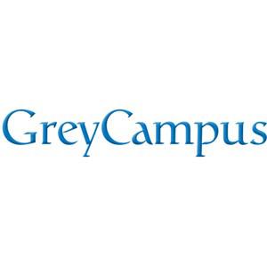 GreyCampus Promo Codes
