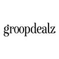 GroopDealz