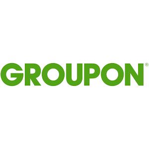 Groupon US Promo Codes