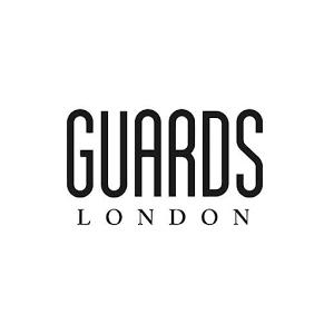 Guards London