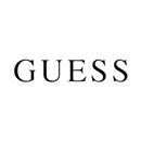Guess DE Coupon Codes