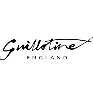 Guillotine Clothing