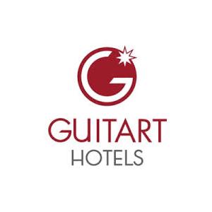 Guitart Hotels