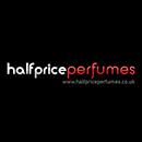 HalfPricePerfumes.co.uk Coupon Codes