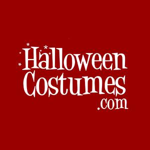 HalloweenCostumes.com voucher codes