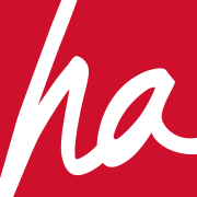 Hanna Andersson Coupon Codes