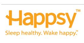 Happsy