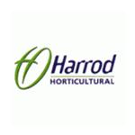 Harrod Horticultural voucher codes