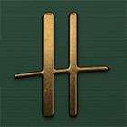 Harrods-discount-codes