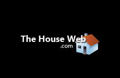 Hartford Building Products Coupon Codes