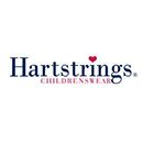 Hartstrings Coupon Codes