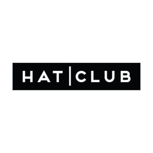 Hat Club Coupon Codes