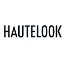 Haute Look Coupon Codes