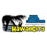 Hawaii City