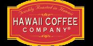 Hawaii Coffee Company Coupon Code