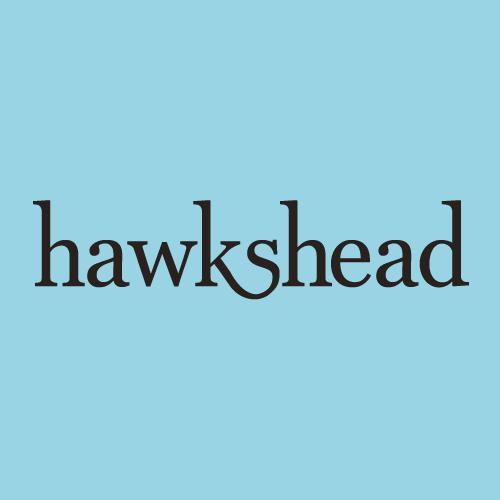 Hawkshead voucher codes