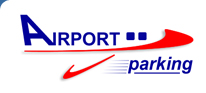 Airport Parking Coupon Codes