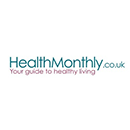 HealthMonthly Coupon Codes