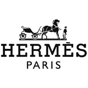 Hermes Promo Codes