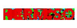 Hermiso (MY) voucher codes