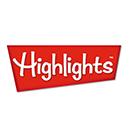 Highlights Coupon Codes