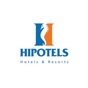 Hipotels