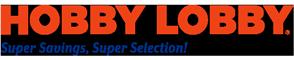 Hobby Lobby voucher codes