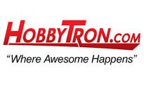 HobbyTron voucher codes