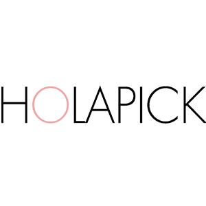 Holapick Promo Codes