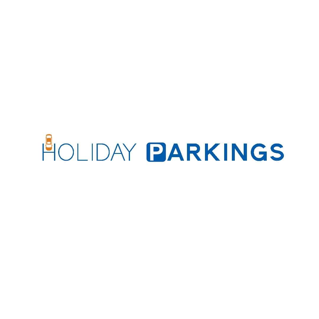 Holiday Parkings