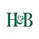 Holland & Barrett voucher codes