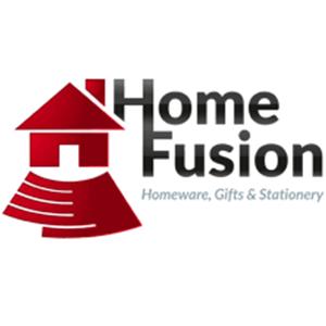 Home Fusion Online voucher codes