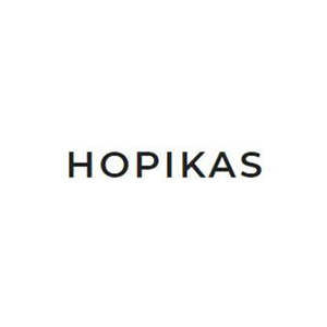 Hopikas