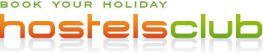 Hostelsclub voucher codes