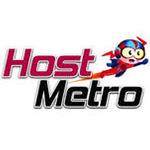 Host Metro voucher codes