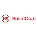 Hotel Club (Au) Coupon Codes