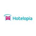 Hotelopia voucher codes