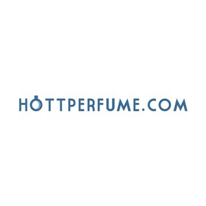 Hott Perfume Coupon Code
