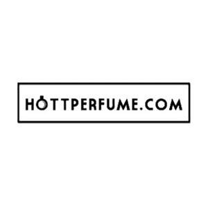 HottPerfume voucher codes