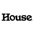 House voucher codes