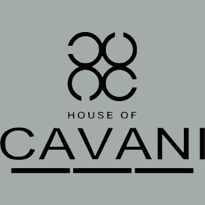 House Of Cavani