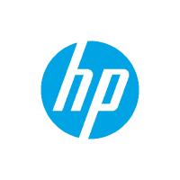 HP Singapore voucher codes