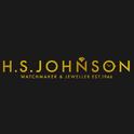 H.S Johnson voucher codes