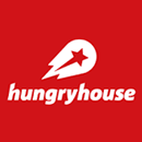 Hungry House Coupon Codes