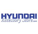 Hyundai Accessory Store voucher codes