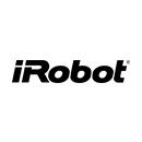 iRobot Coupon Codes