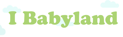 I Babyland voucher codes