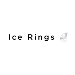 Ice Rings Promo Codes