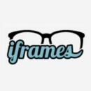 iframes Coupon Codes