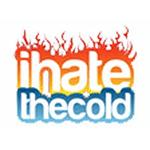 iHateTheCold